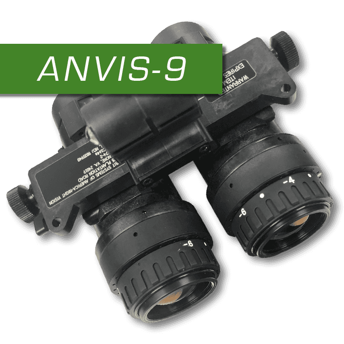 Anvis-9