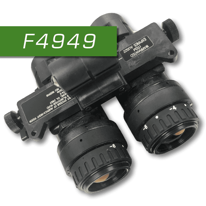 F4949
