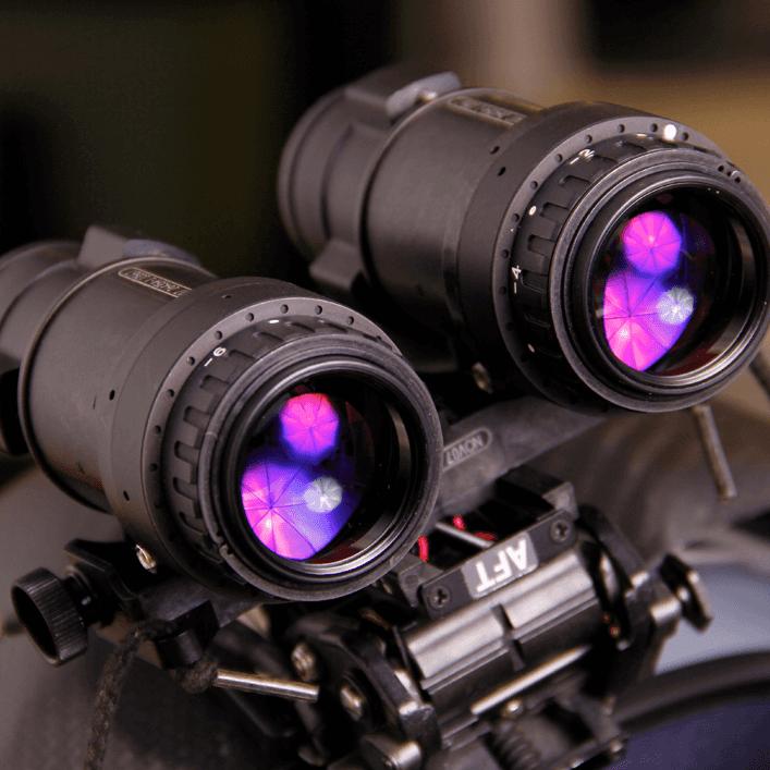 F4949 Goggles